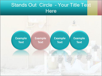 0000076459 PowerPoint Templates - Slide 76