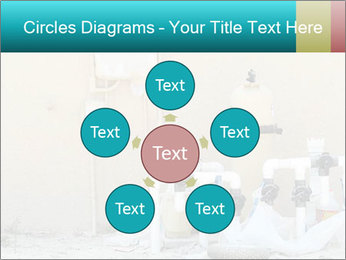 0000076459 PowerPoint Templates - Slide 78