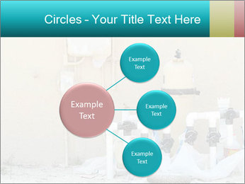 0000076459 PowerPoint Templates - Slide 79