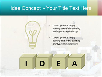 0000076459 PowerPoint Templates - Slide 80