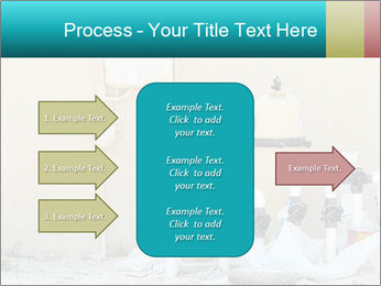 0000076459 PowerPoint Templates - Slide 85