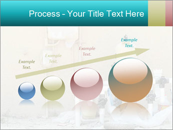 0000076459 PowerPoint Templates - Slide 87