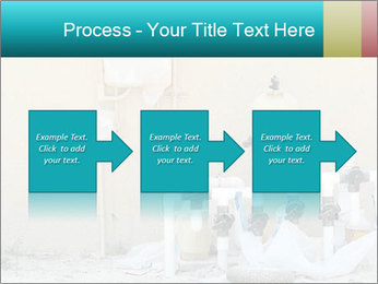 0000076459 PowerPoint Templates - Slide 88