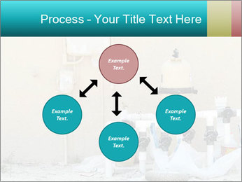 0000076459 PowerPoint Templates - Slide 91