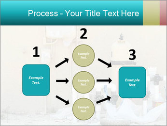 0000076459 PowerPoint Templates - Slide 92