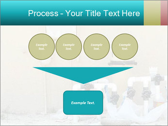0000076459 PowerPoint Templates - Slide 93