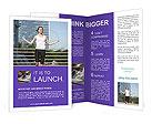 0000076460 Brochure Templates