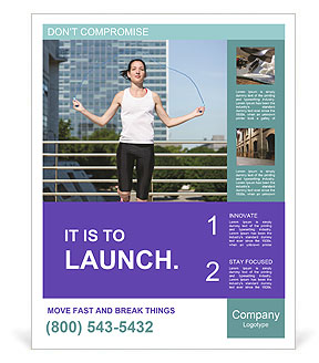 0000076460 Poster Templates