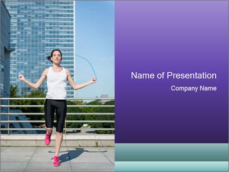 0000076460 PowerPoint Templates
