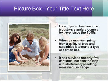 0000076460 PowerPoint Template - Slide 13
