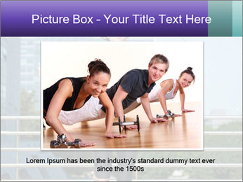 0000076460 PowerPoint Template - Slide 16