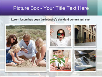 0000076460 PowerPoint Template - Slide 19