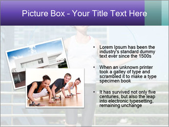 0000076460 PowerPoint Template - Slide 20