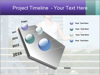 0000076460 PowerPoint Template - Slide 26