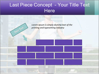 0000076460 PowerPoint Template - Slide 46