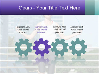0000076460 PowerPoint Template - Slide 48