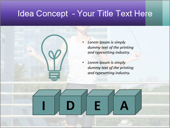 0000076460 PowerPoint Template - Slide 80