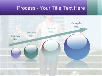 0000076460 PowerPoint Template - Slide 87