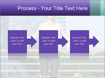 0000076460 PowerPoint Template - Slide 88