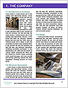 0000076460 Word Templates - Page 3