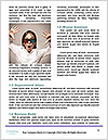 0000076460 Word Templates - Page 4