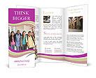 0000076461 Brochure Templates