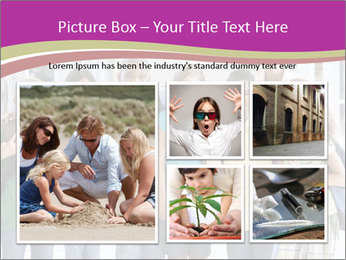 0000076461 PowerPoint Template - Slide 19