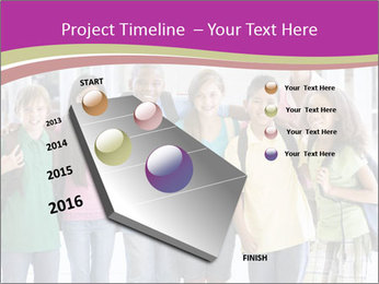 0000076461 PowerPoint Template - Slide 26