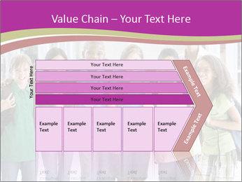 0000076461 PowerPoint Template - Slide 27