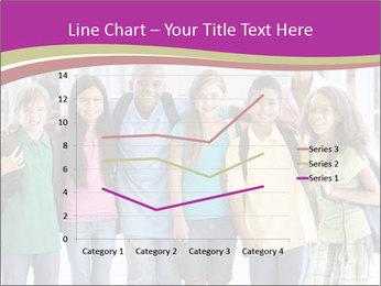 0000076461 PowerPoint Template - Slide 54