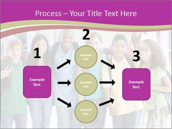 0000076461 PowerPoint Template - Slide 92