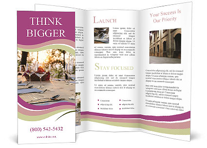 0000076462 Brochure Template