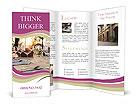 0000076462 Brochure Templates