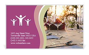 0000076462 Business Card Templates