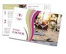 0000076462 Postcard Templates