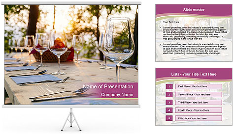 0000076462 PowerPoint Template