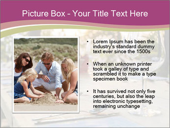 0000076462 PowerPoint Template - Slide 13