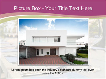 0000076462 PowerPoint Template - Slide 15