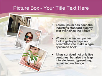 0000076462 PowerPoint Template - Slide 17