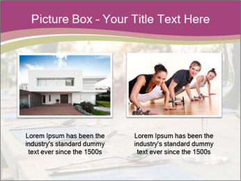 0000076462 PowerPoint Template - Slide 18