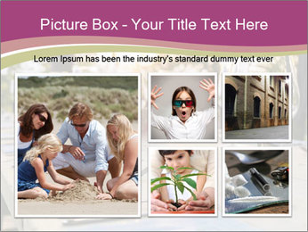 0000076462 PowerPoint Template - Slide 19