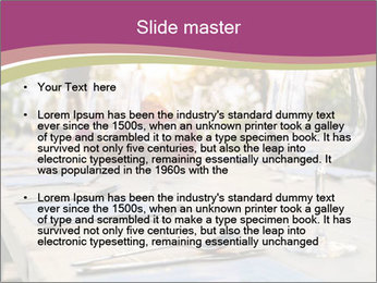 0000076462 PowerPoint Template - Slide 2