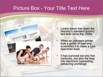 0000076462 PowerPoint Template - Slide 20