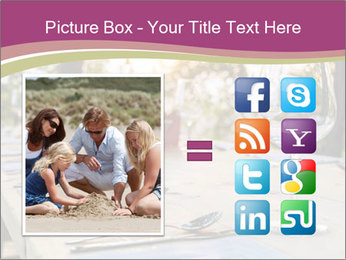 0000076462 PowerPoint Template - Slide 21