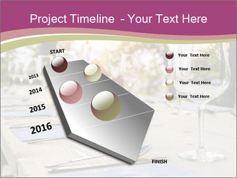 0000076462 PowerPoint Template - Slide 26