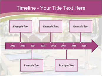 0000076462 PowerPoint Template - Slide 28