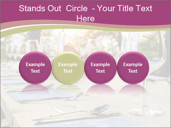 0000076462 PowerPoint Template - Slide 76