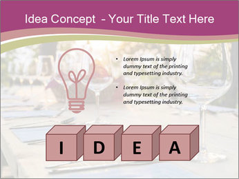 0000076462 PowerPoint Template - Slide 80