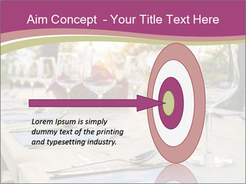 0000076462 PowerPoint Template - Slide 83