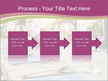 0000076462 PowerPoint Template - Slide 88